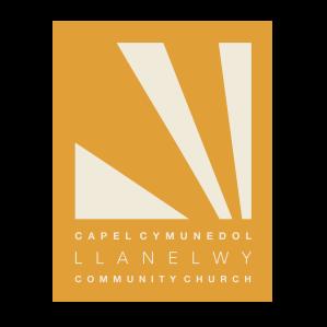 logo_1(orange)