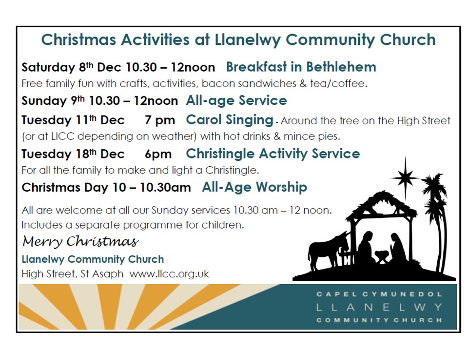 Christmas Events at LLCC 2018 v2.jpg